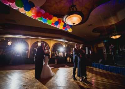 View More: https://sethandbeth.pass.us/marty-haleigh-wedding
