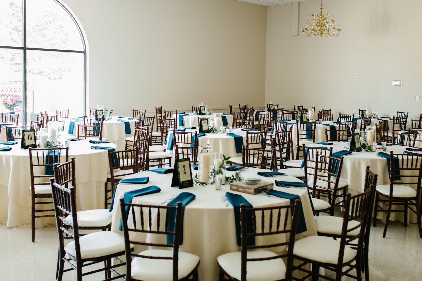 View More: http://sethandbeth.pass.us/marty-haleigh-wedding
